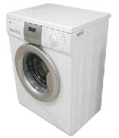 Ремонитрую любые стиральные машины